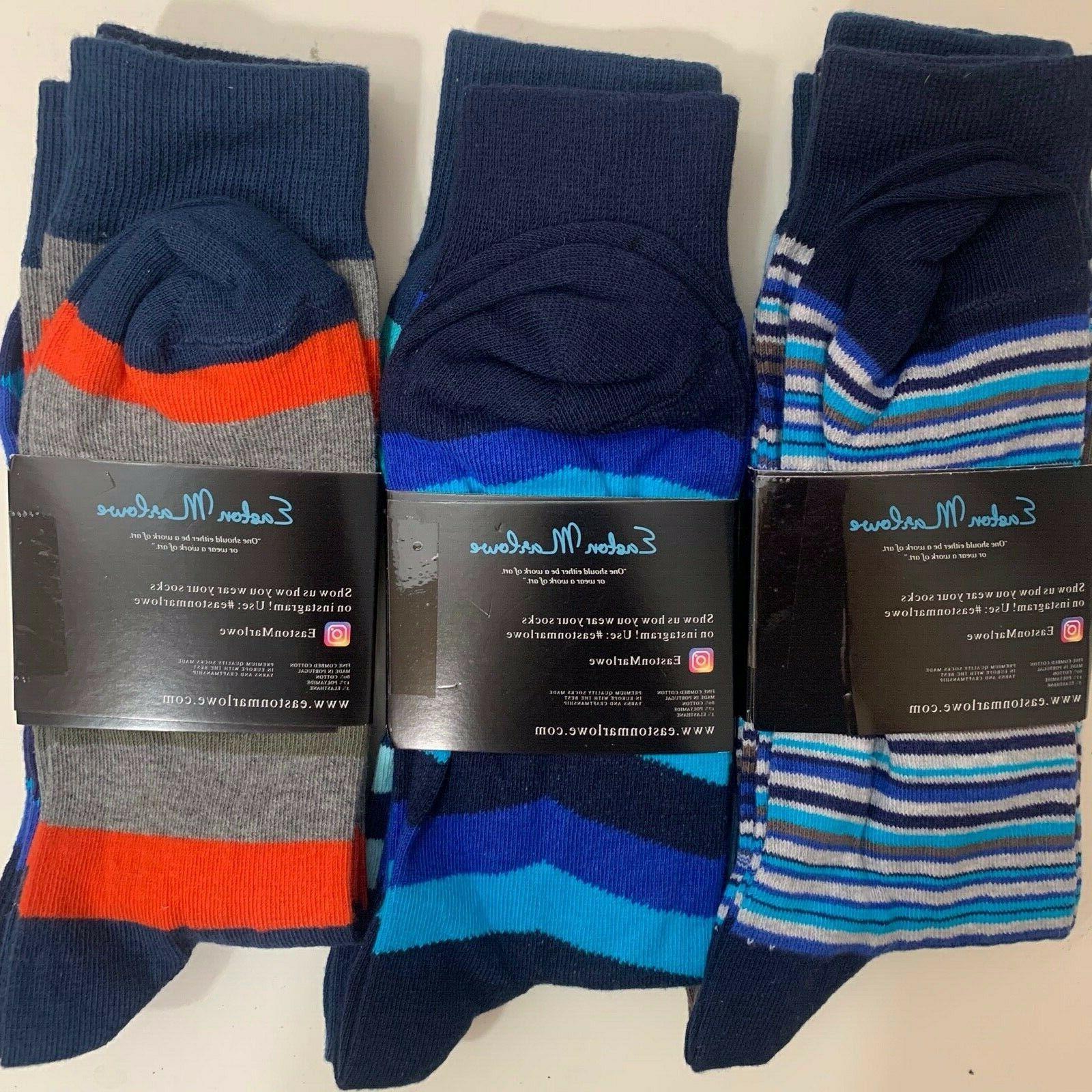 Easton Socks