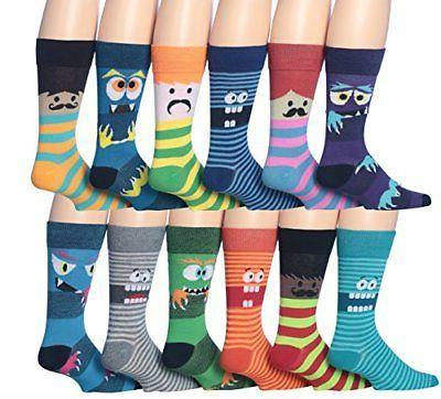James Mens Socks