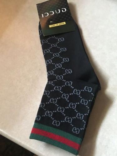 mens socks one size fits 7 11