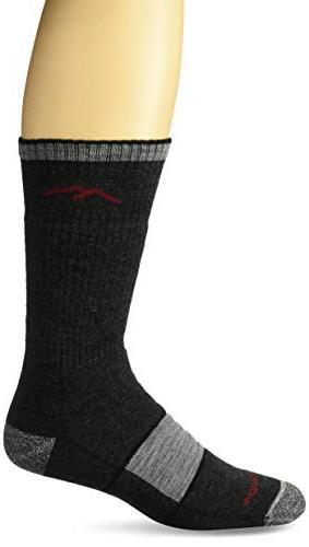 Darn Merino Wool Boot Socks -