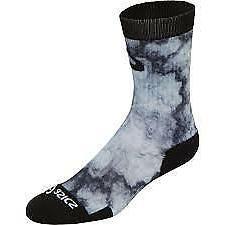Asics Multi Sport Crew Sock Mens Size9.5-11.5