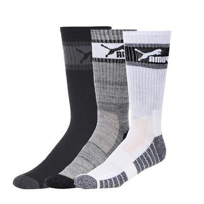 new mens 3 pack 12 terry athletic