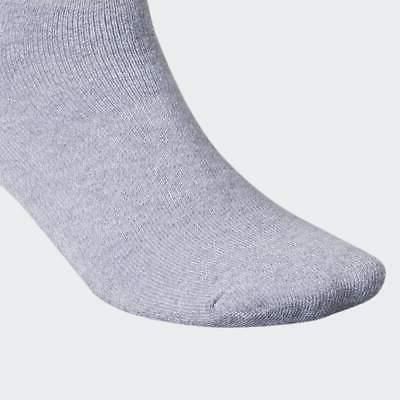 adidas Trefoil Quarter Socks Men's