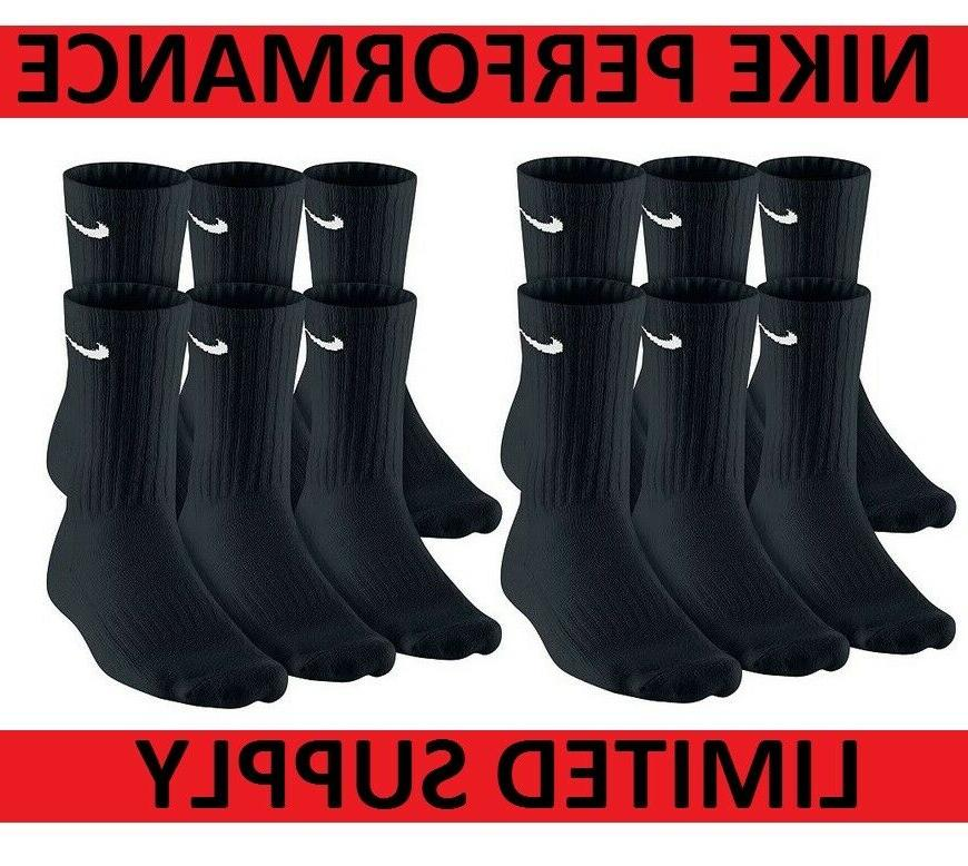 performance bonus compression socks combo men s