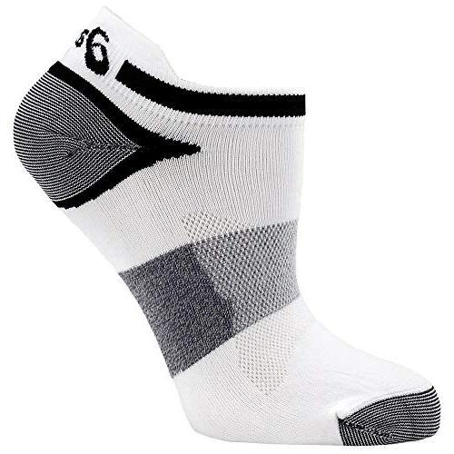 ASICS Low Cut Sock