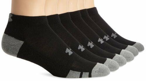 resistor cut socks