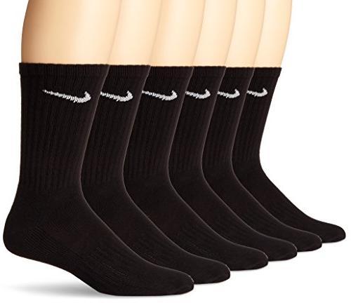 Nike Band - Black