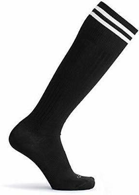 Men's socks stockings quick s