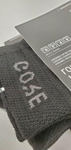 Gore Wear Long Sock Cycling Black -