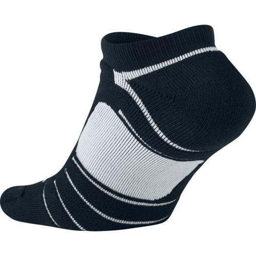 Jordan Ultimate Flight Men's Socks
