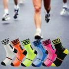 mens bog sock core fashion sneaker pick