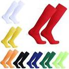 US Men Basketball Football Socks Knee High Sports Fitness Co