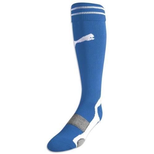 v elite socks