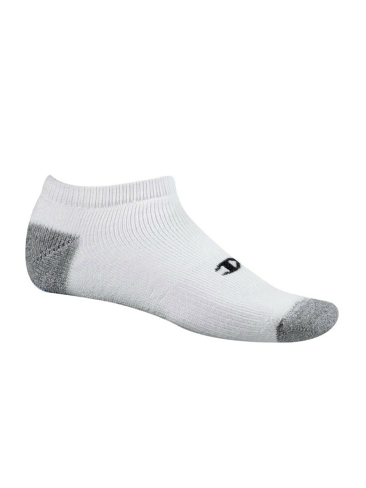 value cut socks