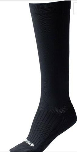 ExOfficio 30552716-9999--S/M Womens Travel Compression Sock-