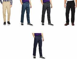 Dickies Men's Big and Tall Original 874 Work Pants