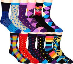 men s pattern dress funky fun colorful
