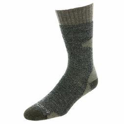 Smartwool Men's PhD Hunt Heavy Crew Socks