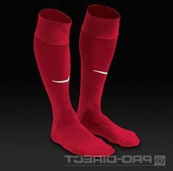 NIKE RUGBY Mens Kids Athletic Soccer Socks-Choose Color and