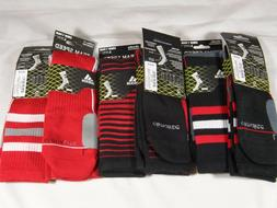 New Mens Adidas Formotion Team Speed Vertical Crew Athletic