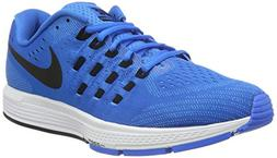 Nike Air Jordan Big Ups Mens Basketball Shoes 467893-103 Whi