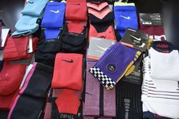 *ONE DAY ONLY* WOW Men's Nike Hyper Elite Versatility Socks
