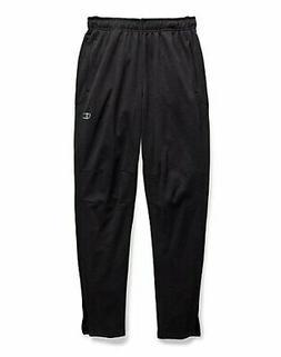 Champion Pants Mens Cross Train Workout Lightweight Double D