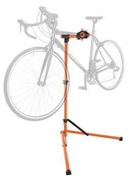 PRO Portable Mechanic Bike Repair Stand Bicycle Workstand