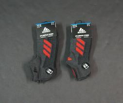 ADIDAS Set Of 3 Pairs Men's Superlite Light Weight Socks NEW