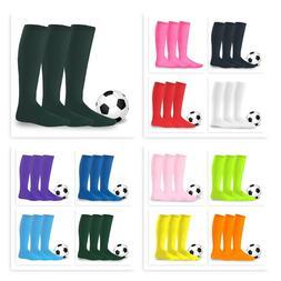Teehee Acrylic Unisex Soccer Football Sports Team Cushion So