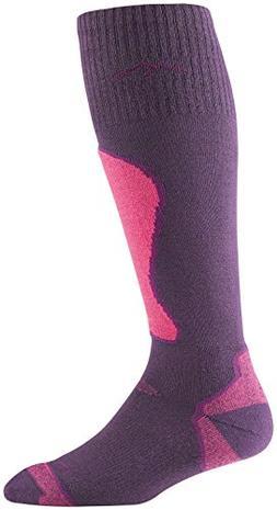 Darn Tough Thermolite OTC Padded Cushion Ski Sock - Women's