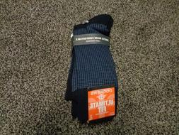 ultimate fit socks 3 pair pack men