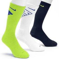 Nike Ultimatum 3P Drifit Crw Xmlxl Style: SX4689-974 Size: L