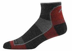 ultra light 1 4 sock