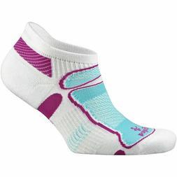 Balega Ultra Light Second Skin No Show Running Socks - Mediu