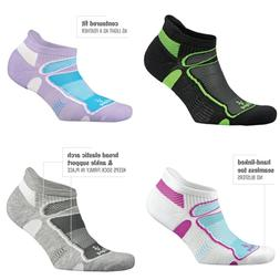 Balega Ultralight No Show Athletic Running Socks for Men and
