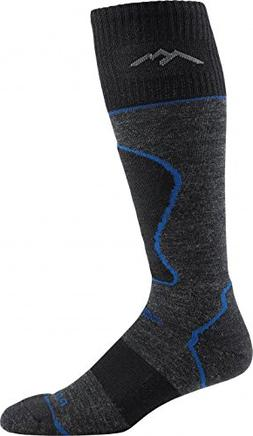 Darn Tough Vermont Men's Merino Wool Over The Calf Padded Ul