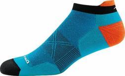Darn Tough Vertex No Show Tab Ultra-Light Cushion Sock - Men