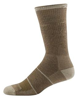 Darn Tough William Jarvis Boot Full Cushion Socks - Men's