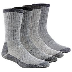 Winter Socks Merino Wool, RTZAT Mens Womens Winter Wool Clot
